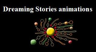 Dreaming Stories animations.jpg